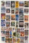 Tiny Signs OO131 - OO Scale French Travel Posters One